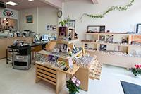 shop-a3.jpg
