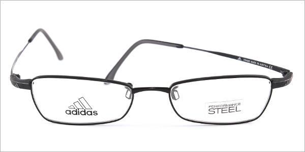 フレーム写真:adidas(アディダス)a955 KIDS