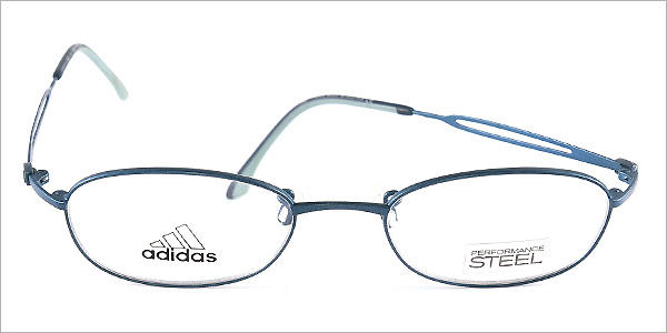 フレーム写真:adidas(アディダス)a961 KIDS