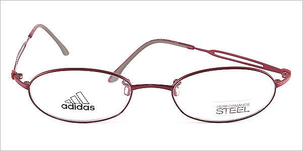 フレーム写真:adidas(アディダス)a962 KIDS