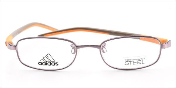 フレーム写真:adidas(アディダス)a988 KIDS