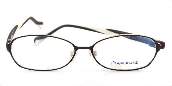 フレーム写真:FRANK KIdS(フランク キッズ)FC-106
