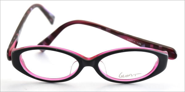 フレーム写真:GLANIT(グラニート)cor032