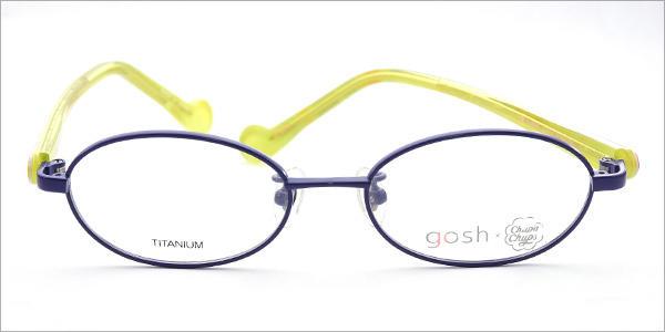 フレーム写真:gosh(ゴッシュ)gos-035