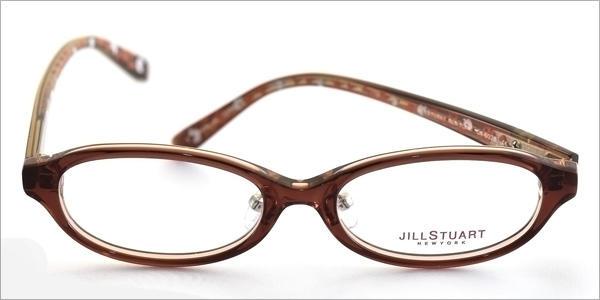 フレーム写真:JILL STUART(ジルスチュアート)NEWYORK04-0028