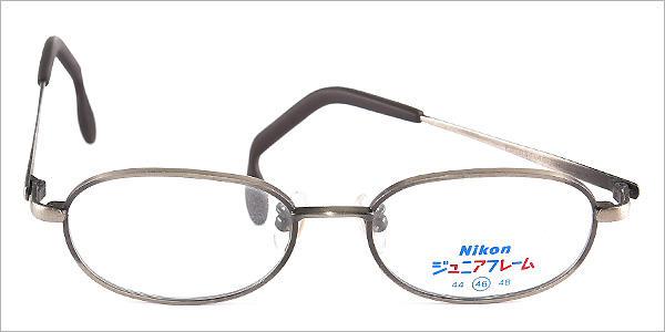 フレーム写真:Nikon(ニコン)FJ-8034