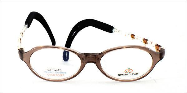 フレーム写真:TOMATO GLASSES(トマトグラッシーズ)TKAC27