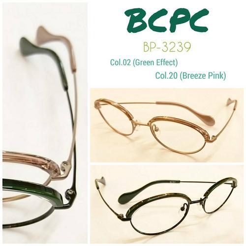 【ベセペセ】BCPC  BP-3239  col.02/col.20
