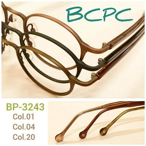 【ベセペセ】BCPC  BP-3243  col.01/col.04/col.20