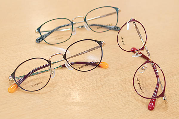 https://www.megane-eye.com/new/hold/0023-0.jpg
