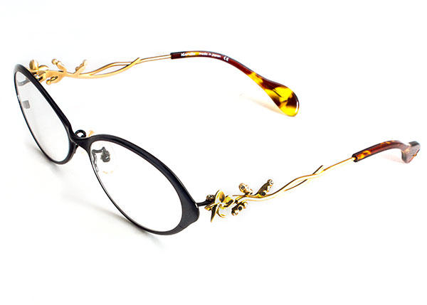 https://www.megane-eye.com/new/hold/0daa99f0511868ed5fab76eaae00739cc5958ede.jpg