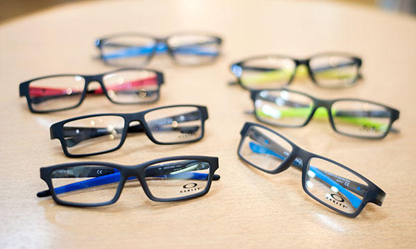 https://www.megane-eye.com/new/hold/DFA_0723.jpg