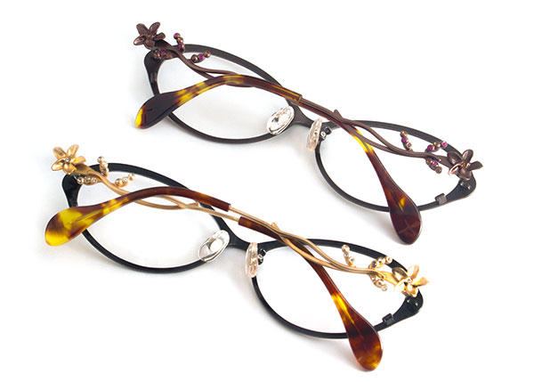 https://www.megane-eye.com/new/hold/b59b60612678ccdbd4ff1d8660ec2ffa6a4719eb.jpg