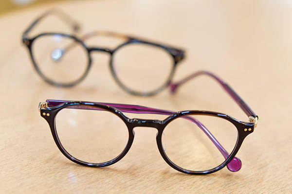 https://www.megane-eye.com/new/hold/bp-3234-1.jpg