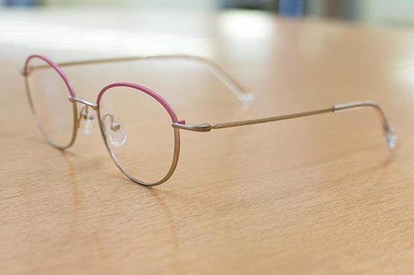 https://www.megane-eye.com/new/hold/bp-3236-2.jpg