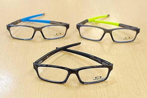https://www.megane-eye.com/new/hold/crosslik.jpg