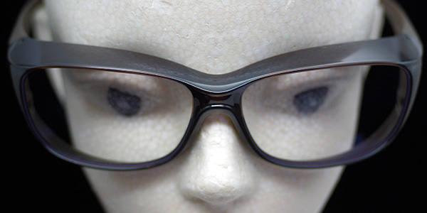 https://www.megane-eye.com/new/hold/em6-img.jpg