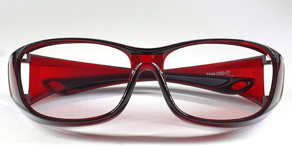 https://www.megane-eye.com/new/hold/em6-rubi.jpg