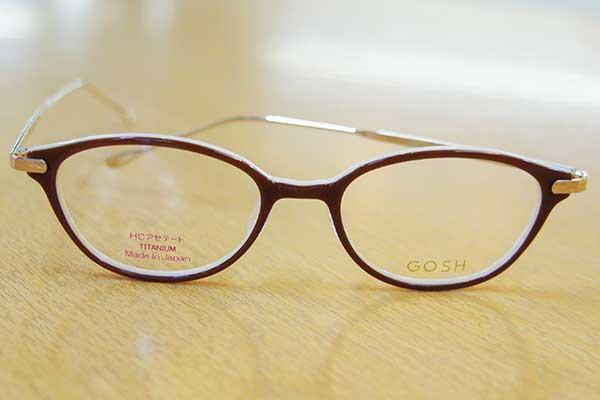 https://www.megane-eye.com/new/hold/go-602-3.jpg