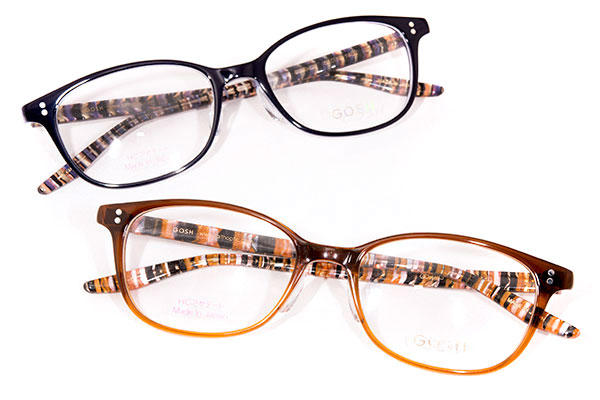 https://www.megane-eye.com/new/hold/gosh943-1.jpg
