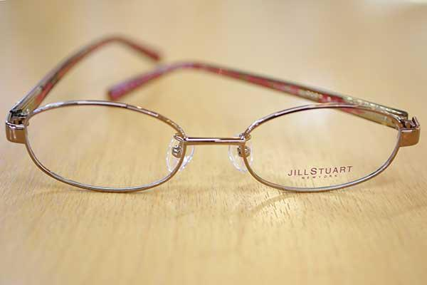 https://www.megane-eye.com/new/hold/jill-27-4.jpg
