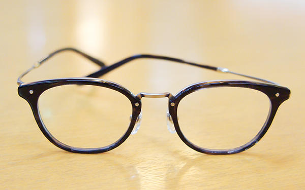 https://www.megane-eye.com/new/hold/js126-1.jpg