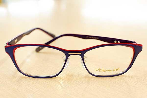 https://www.megane-eye.com/new/hold/pt-138-1.jpg