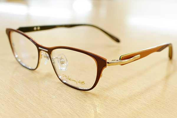 https://www.megane-eye.com/new/hold/pt-138-4.jpg