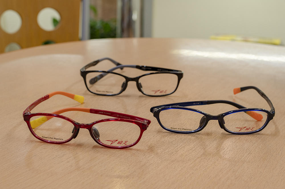 https://www.megane-eye.com/new/hold/shunsoku.jpg