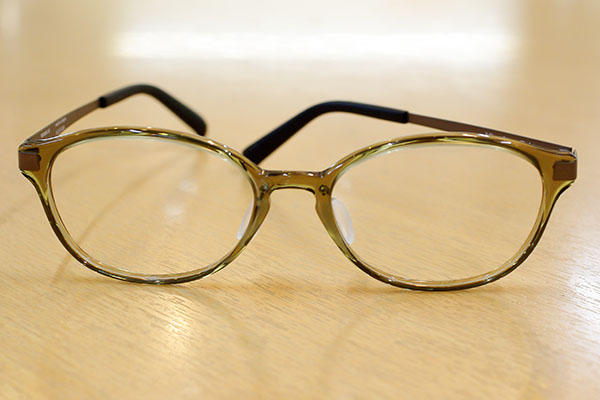 https://www.megane-eye.com/new/hold/we5506-3.jpg